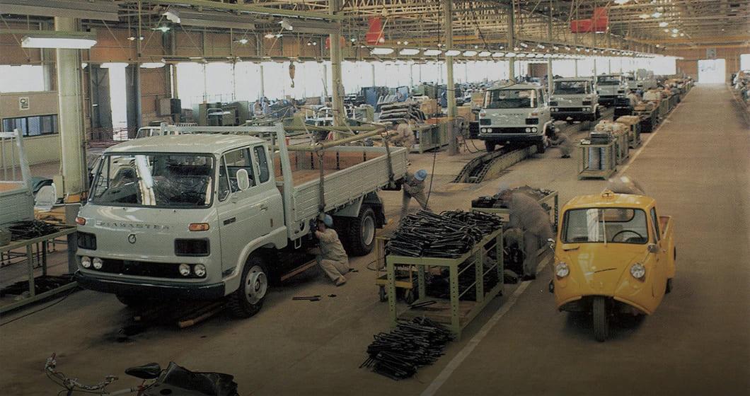 1960-1973-kia-the-pioneer-of-koreas-automobile-industry-d