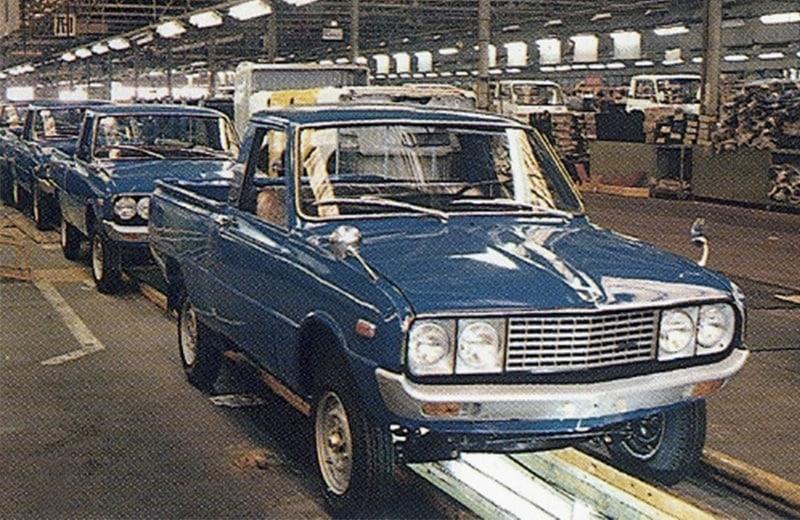 1973-the-brisa-pickup-starts-production
