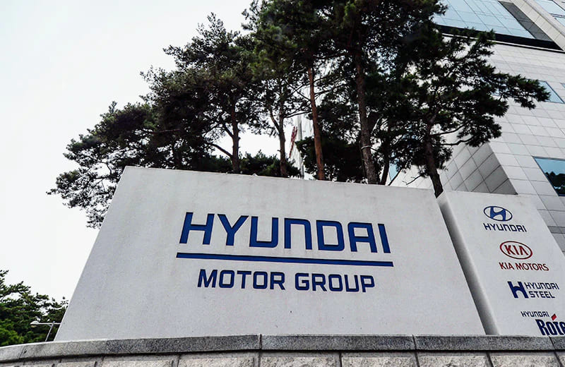 1998-hyundai-and-kia-merged-kia-becomes-a-part-of-the-worlds-fifth-biggest-car-maker-the-hyundai-kia-automotive-group