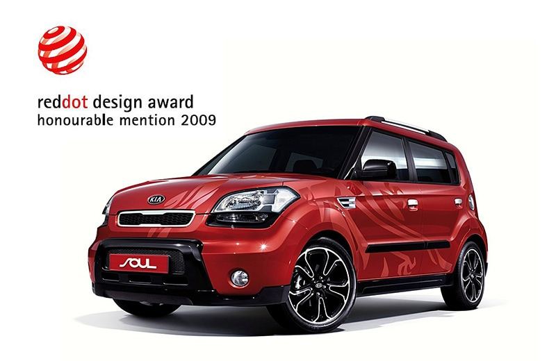 2009-the-soul-becomes-koeras-first-car-to-receive-a-red-dot-design-award