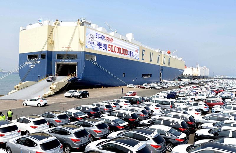 2013-kias-accumulated-overseas-sales-exceed-50-million-units
