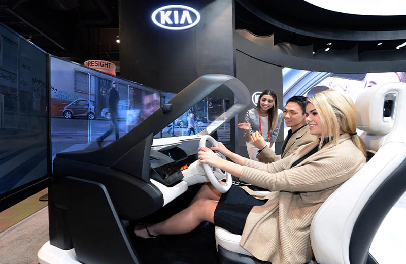 2018-kia-presents-vision-for-future-mobility-at-ces-2018