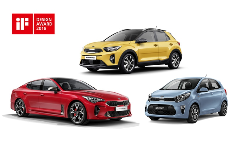 2018-three-trophies-for-kia-at-the-2018-if-design-awards