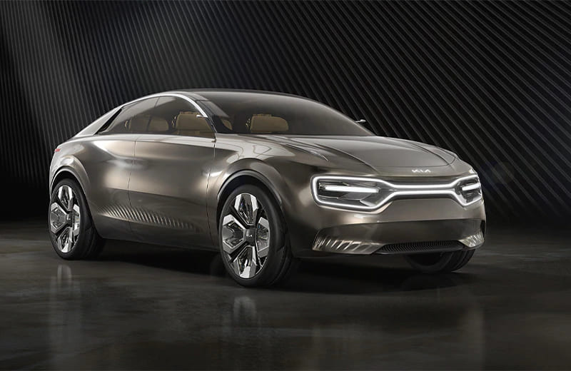 2019-imagine-by-kia-a-new-all-electric-concept-car-revealed